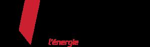 Logo Harnois